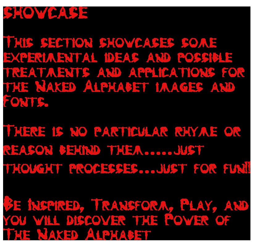 showcase-text-4
