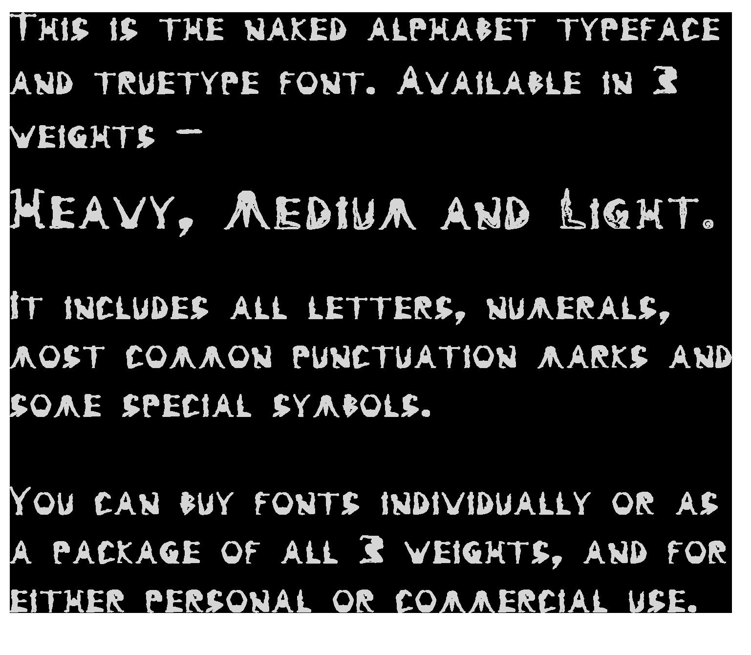 Font_text_desk0120B
